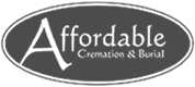 Affordable Cremation & Burial